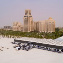 AHIC Village at Waldorf Astoria Ras Al Khaimah.JPG