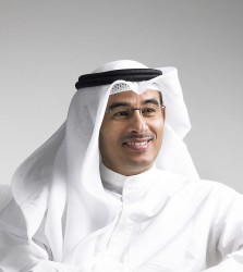 Mohamed Alabbar.jpg