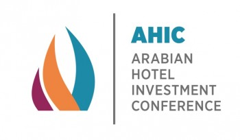 Arabian Hotel Investment Conference (AHIC)